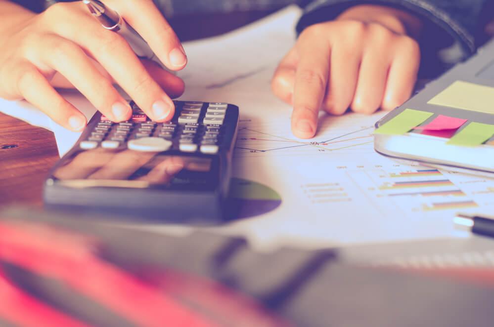 contabilidade-de-startups-oportunidades-desse-nicho-de-mercado.jpeg