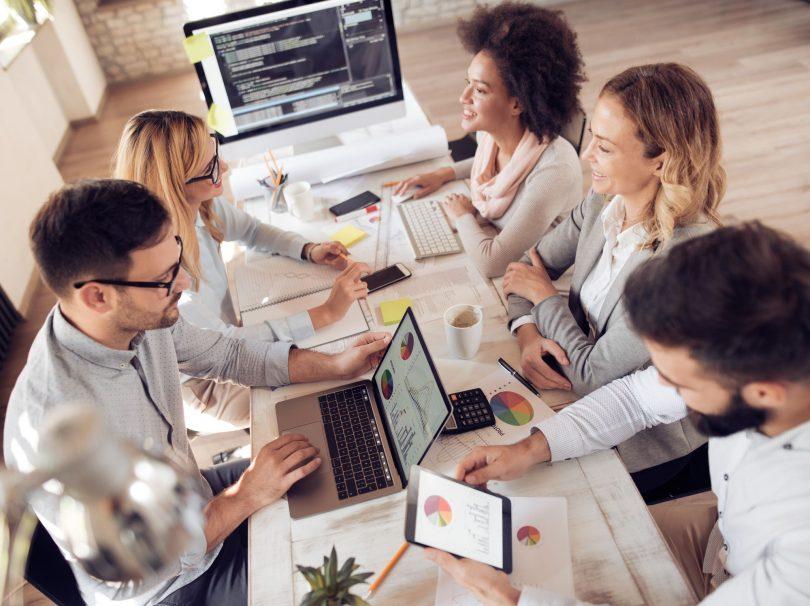 fortes-tecnologia-terceirizacao-contabil-como-ela-pode-alavancar-a-sua-empresa.jpeg