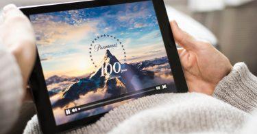fortes-tecnologia-9-series-e-filmes-de-contabilidade-que-voce-precisa-assistir