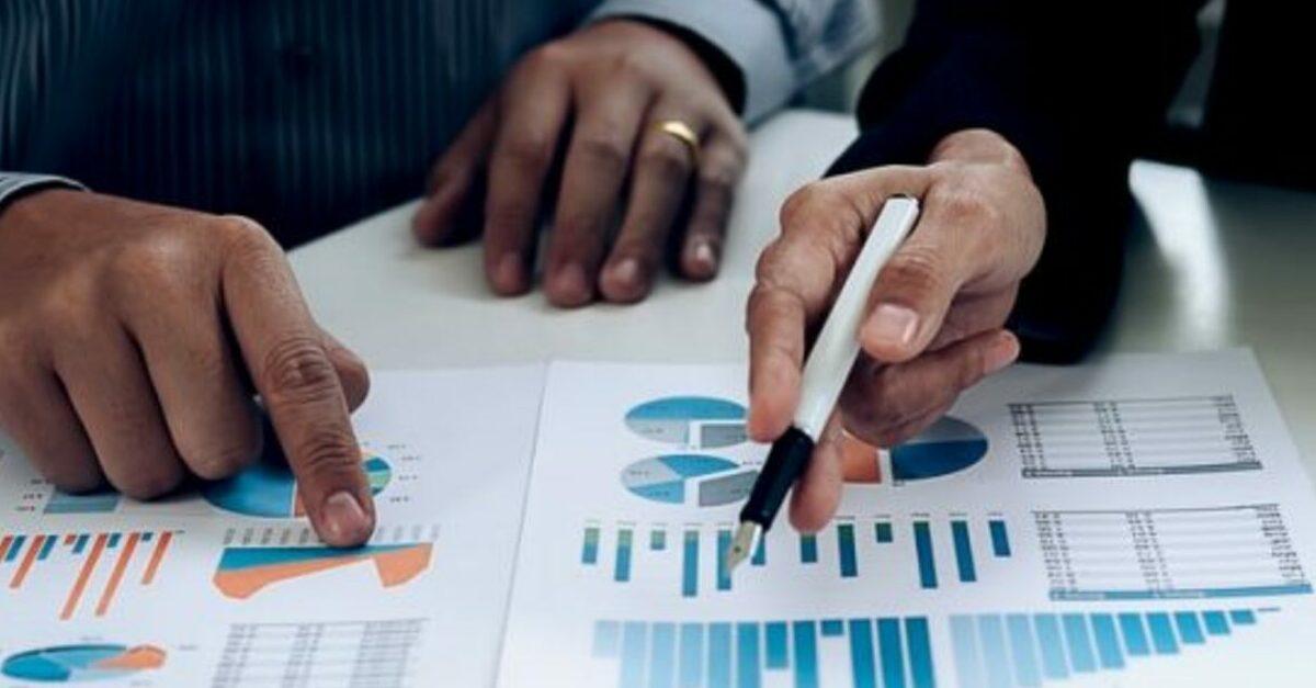 Análise de indicadores financeiros: tudo que você precisa saber