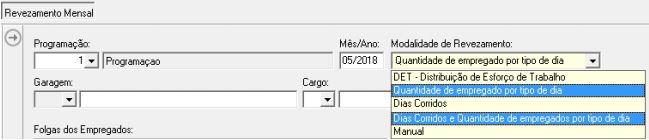 Confira as 3 atualizações no Fortes Tráfego Urbano (Versão 2.313.401) 5