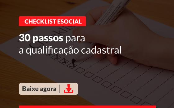 CTAs-Blog-qualificacao-cadastral
