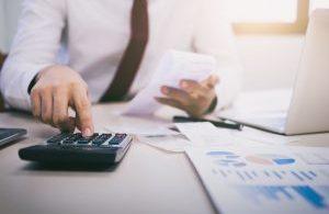 Quanto a folha de pagamento deve consumir do faturamento da empresa? 2
