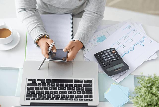 7 dicas de como fazer o controle financeiro com eficácia