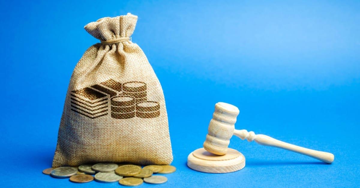 Quais os maiores crimes tributários e como proteger sua empresa?