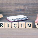 Precificação dos serviços contábeis: como cobrar o preço certo?