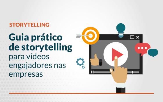 Fortes tecnologia storytelling