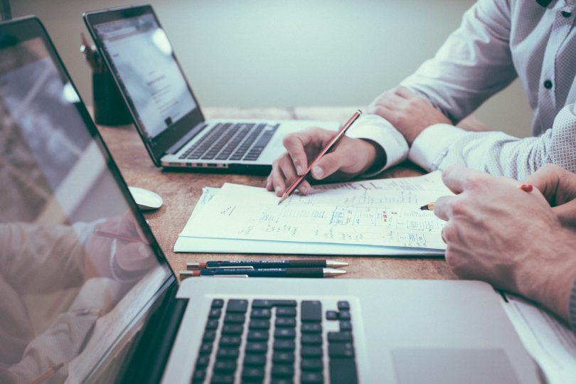 Aumente sua produtividade do escritório contábil com 10 dicas essenciais 1