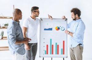 fortes-tecnologia-saude-financeira-da-empresa-como-avaliar-e-melhorar-a-saude-da-sua-empresa