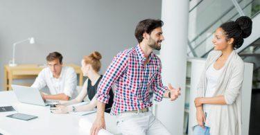 rh-e-departamento-pessoal-veja-como-melhorar-o-fluxo-de-comunicacao.
