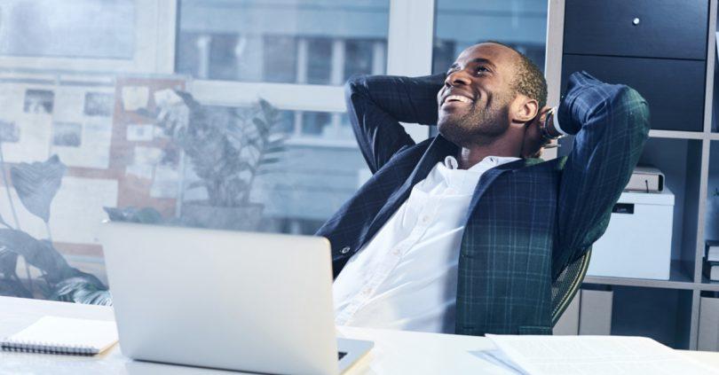 Conciliação Contábil: Veja como é simples conciliar as contas contábeis da sua empresa