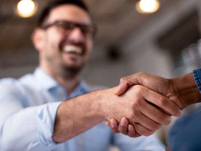 Serviços-contábeis-para-o-MEI-conheça-as-estratégias-para-o-seu-escritório.