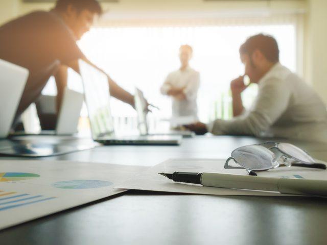 contador-e-empresario-contabil-diferencas