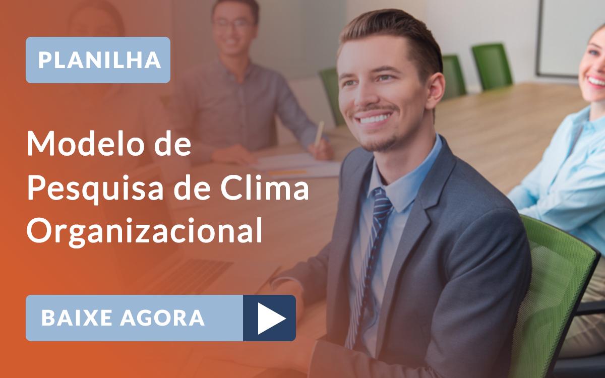 Fortes-Banner-Blog-pesquisa-de-clima-pesquisa