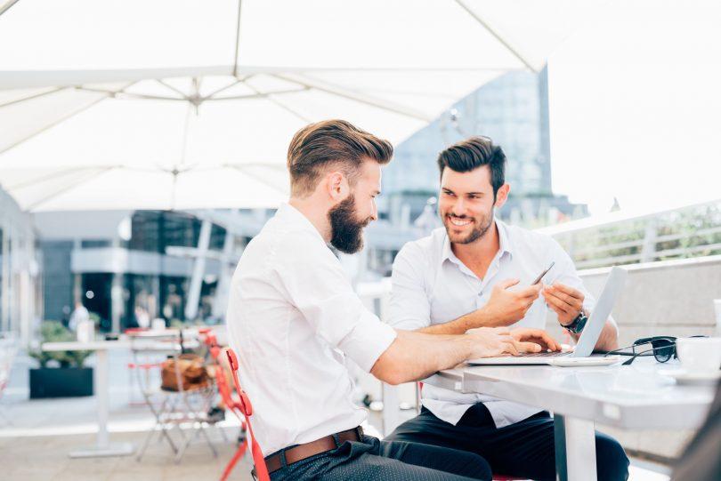 home-office-na-contabiidade-como-prospectar-novos-clientes