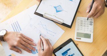 NPS para empresas contábeis: veja como aplicar com seus clientes 1