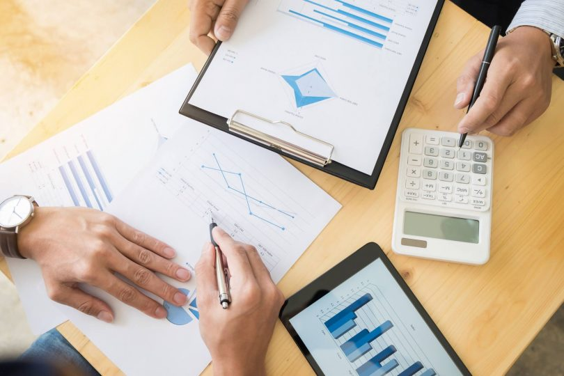 O que é contabilidade disruptiva? Saiba como aplicar o conceito na prática 1
