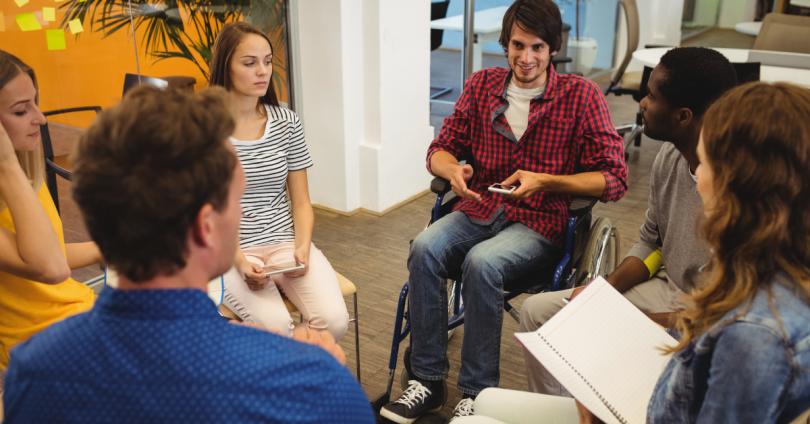 Contratação-de-pessoas-com-deficiência-como-incluir-e-ser-rentável
