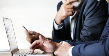 Movimentações-Financeiras-facilitando-as-movimentações-dos-clientes-