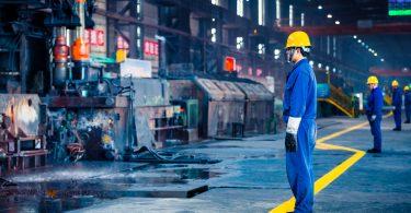 Mudanças-da-Tabela-23-eSocial-Fatores-de-Risco-do-Ambiente-de-Trabalho