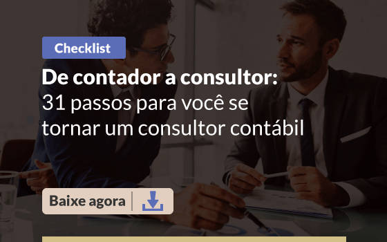 fortes-tecnologia-checklist-contador-consultor