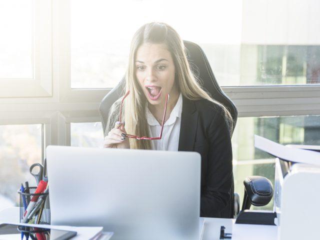 descubra-a-melhor-ferramenta-contabil-para-voce-investir-no-seu-escritorio-de-contabilidade