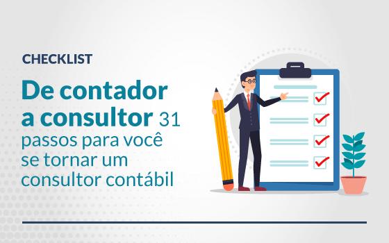 Fortes tecnologia consultor contador