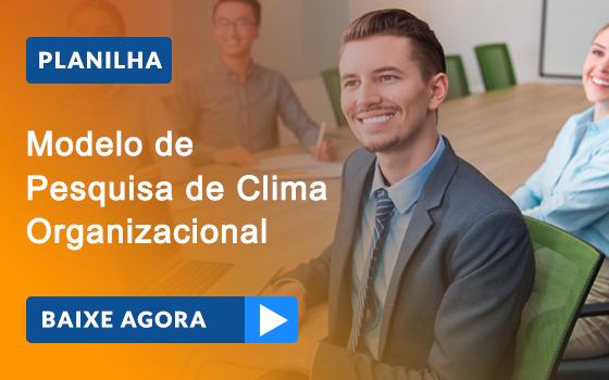 fortes-tecnologia-modelo-de-pesquisa-de-clima-organizacional