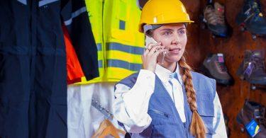 oito-siglas-de-saude-e-seguranca-do-trabalho