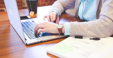 Planejamento financeiro: organize as finanças da empresa em 7 passos 1