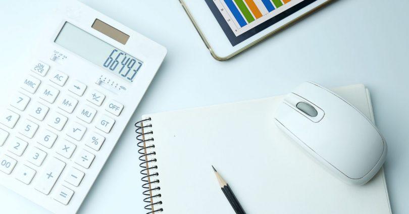 13º-salario-no-esocial-como-informar-pagamento-integral