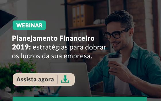 https://conteudo.fortestecnologia.com.br/webinar-planejamento-financeiro