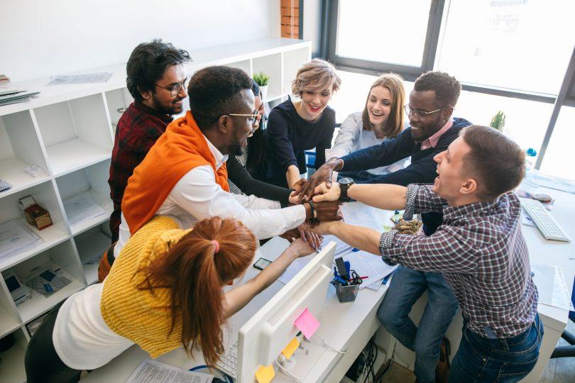 fortes-tecnologia-cultura-organizacional-da-nike-aprendizados-para-sua-empresa