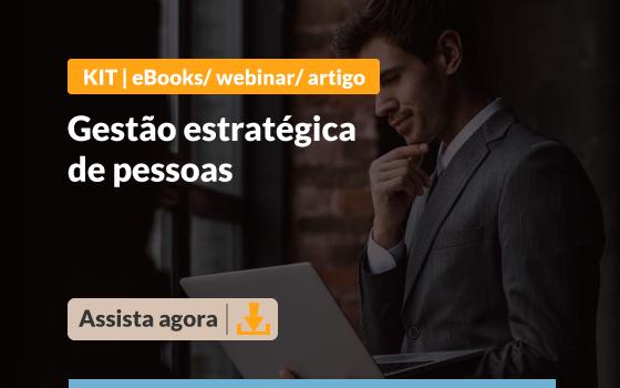 CTAs-Blog-Gestão-estratégica-de-pessoas.png