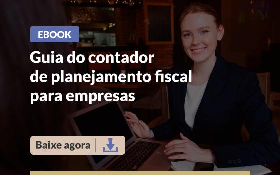 CTAs-Blog-Guia-do-contador-de-planejamento-fiscal-para-empresas.png
