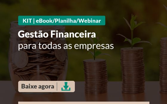 CTAs-Blog-gestao-financeira-para-todas-as-empresas.