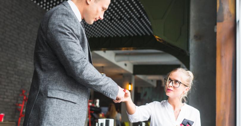Definir o pró-labore: como fazer e garantir a saúde financeira da empresa