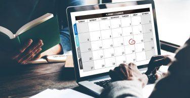 Novo-cronograma-da-EFD-Reinf-saiba-tudo-sobre-prazos-e-multas