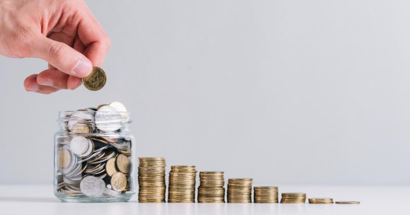 Pró-labore X distribuição de lucro: qual melhor forma de remunerar os sócios? 1