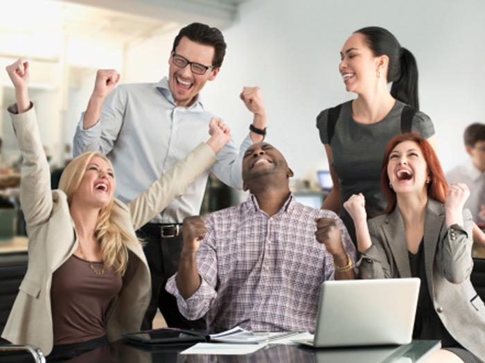blog-fortes-tecnologia-vitalidade-comunitaria