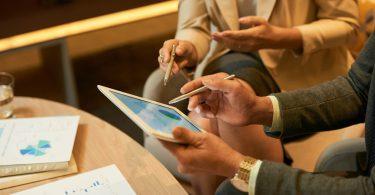 Qual a importância de um plano de contas organizado? 2