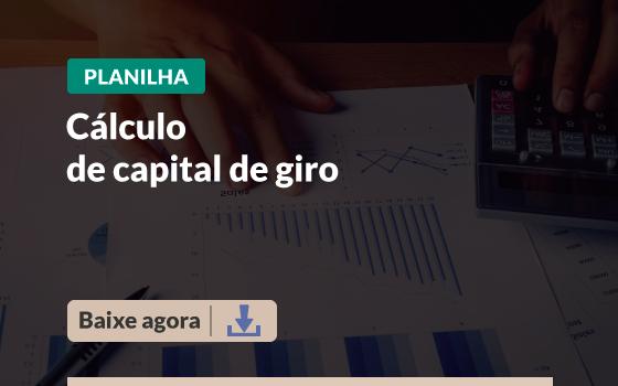 CTAs-Blog-modelo-planilha-calculo-de-capital-de-giro.png