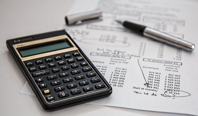 Planejamento-financeiro-como-fazer-em-passos-simples-e-praticos