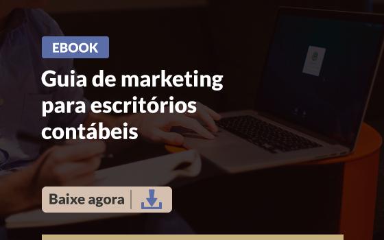 guia-de-marketing-para-escritorios-contabeis.png