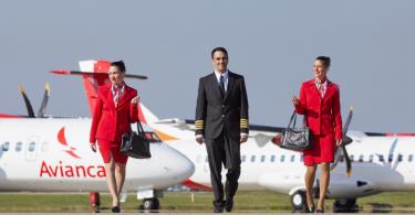 Caso Avianca: entenda como funciona licença não remunerada e demissão voluntária