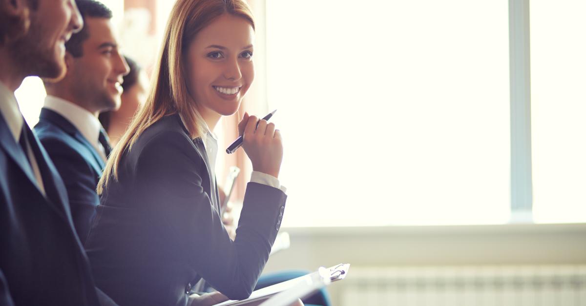 Coaching: como ter um time de alta performance na sua empresa