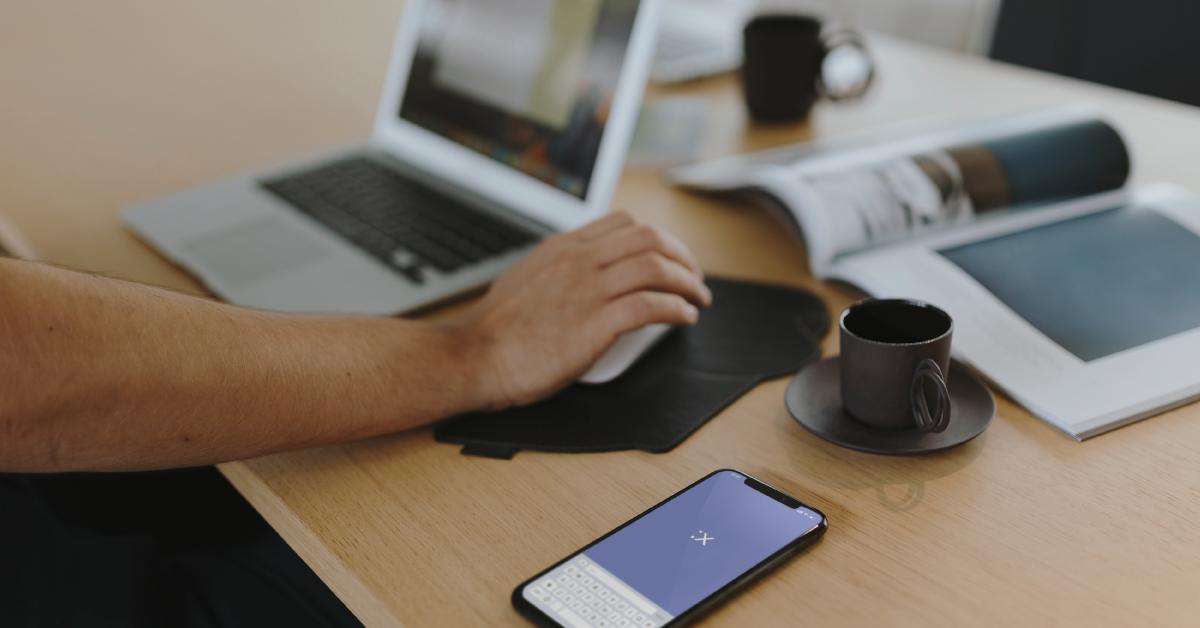 Tecnologia e segurança: qual a importância para os envios ao eSocial?