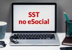 fortes-tecnologia-sst-no-esocial