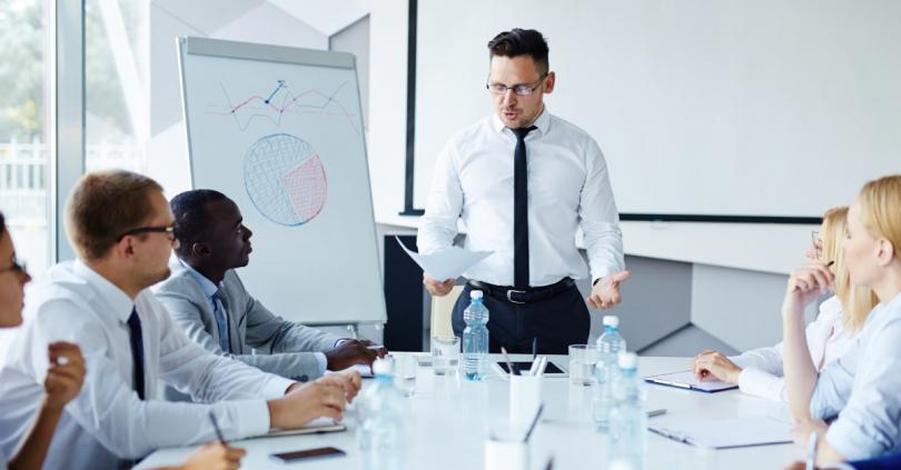 fortes-tecnologia-como-estruturar-o-setor-financeiro-veja-o-guia-completo