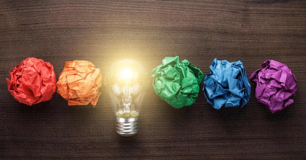 fortes-tecnologia-contabilidade-criativa.png